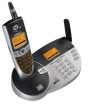 VTech i5803 Accessory Handset for i5800-Series Expandable Phones
