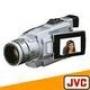 JVC GR-VF 10