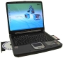 Acer Aspire 1500 Series