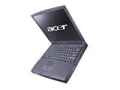 Acer TravelMate 520 Series