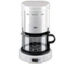 Braun Aromaster KF 12 4-Cup Coffee Maker