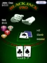 Brother, can you spare an ace? Black Jack Pro Reviewed