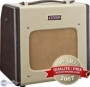 Fender [Vintage Modified Amps Series] Champion 600