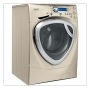 GE Profile WPGT9150 Top Load All-in-One Washer / Dryer