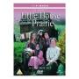 Little House On The Prairie: Season 3 (6 Discs)