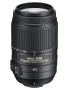 Nikon 55 - 300 / 4,5 - 5,6 G ED DX VR