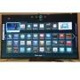 Samsung F9000 'upgradebare' UHD TV