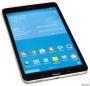 Samsung Galaxy Tab Pro 8.4 (SM-T320 / SM-T325)