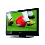 "Sony KDL-BX200 Series LCD TV (19"", 22"")"