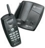 Southwestern Bell FF-2100BL Cordless Phone