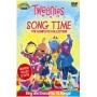 Tweenies: Song Time - The Complete Collection (2 Discs)