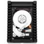 Western Digital WD HDD 300GB SATA 3,5 RAPT WD3000HLFS SATA Solid State Drive (SSD)