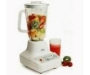Maximatic EBL-1000 Elite Cuisine 10-Speed Blender