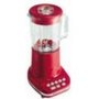 KitchenAid KSB5 EAC Ultra Power