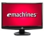 eMachines ET.XE2HP.010 19-Inch Class Widescreen LED Backlit Monitor - Black
