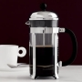 Bodum® Chambord 32 Ounce French Press