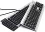 Corsair's Vengeance K60 and K90 mechanical keyboards