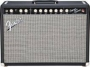 Fender [Super-Sonic Series] 22 Combo - Black