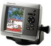 Garmin GPSMAP 420/420s