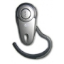 Gennum nXZEN PLUS 5500 Bluetooth Headset