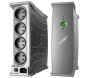 Eaton 66769 Ellipse 600VA UPS USBS