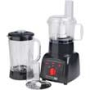 Ready Steady Cook Food Processor.