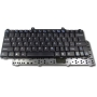 NEW US Laptop Keyboard for Dell Inspiron 700M J5538