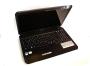 Samsung X520 I7P-410T