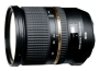 Tamron SP 24-70mm F2.8 Di VC USD (A007)