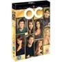 The O.C. (Orange County): Complete Season 4 (5 Discs)