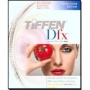 Tiffen DFXCMPV2 Dfx Complete Digital Filter Software V2 Stand-alone Version - Windows XP, VISTA or Macintosh v10.4.6 and higher