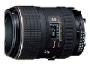 Tokina AT-X M100 AF Pro D