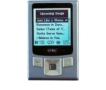 Digital Mind Corporation 8280 (30 GB) MP3 Player