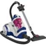Bissell Cleanview Power 2000 Bagless Cylinder Vacuum Cleaner