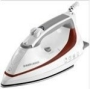 Black & Decker F1050 Iron with Auto Shut-off