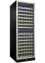 Danby Silhouette 166 Bottle Dual Zone Wine Cellar