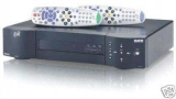 Dish Network 522 Dual Tuner DVR Receiver
