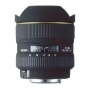 Sigma 12-24mm F4.5-5.6 EX DG ASPHERICAL /HSM NIKON