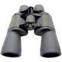 Galileo 24x50 Zoom Binocular
