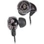 NXG Technology X-Treme Lifestyle Earbuds (NX-HTXL)