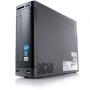 Lenovo Essential H330