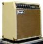 Mesa Boogie [Mark Series] Mark IIB Combo