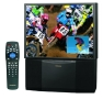 Model PT51SX30 51in 4:3 (Standard) Digital  Projection TV