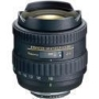Tokina AT-X AF 10-17mm f3.5-4.5 DX Fisheye Lens for Nikon Digital SLR Cameras