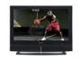 """Olevia 47"""" 1080p LCD HDTV"""
