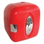 Coca Cola Personal Cube Fridge Kwcxj-6