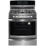 Kenmore Elite 30 in. Freestanding Gas Range - 7754
