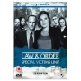 Law & Order: Special Victims Unit - Season 10 (5 Discs)