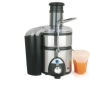 Oklife Okl6063 9 Speed Stainless Steel Juice Extractor