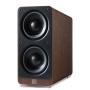 Q Acoustics 2070 S